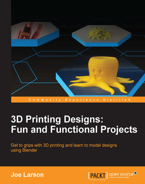 3D Printing Designs: Fun and Functional Projects