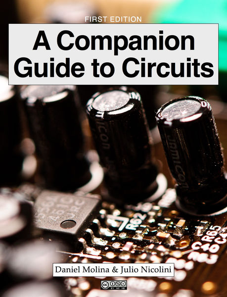 A Companion Guide to Circuits