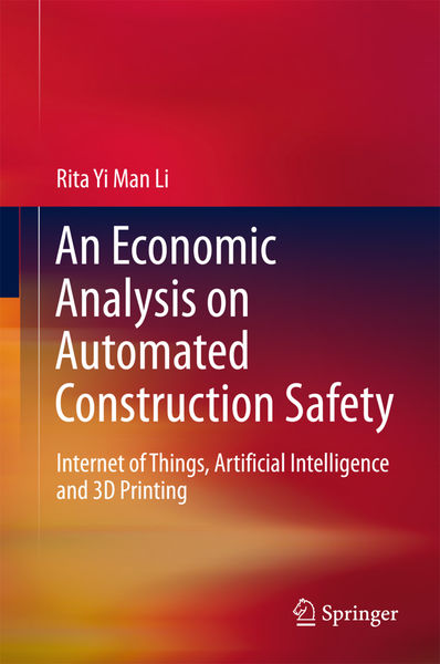 An Economic Analysis on Automated Construction Saf...