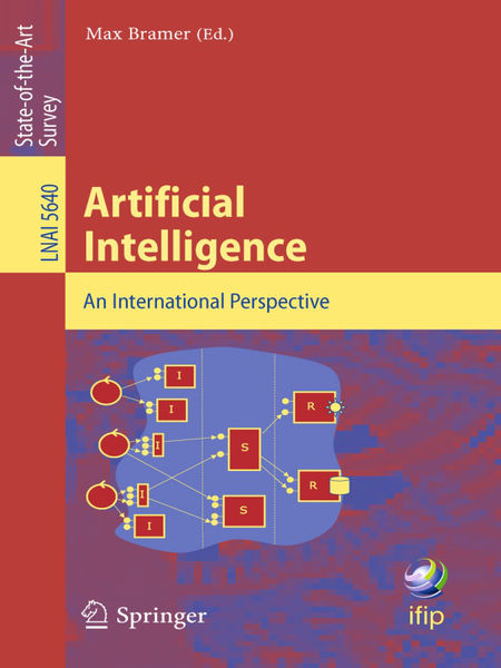 Artificial Intelligence. An International Perspect...