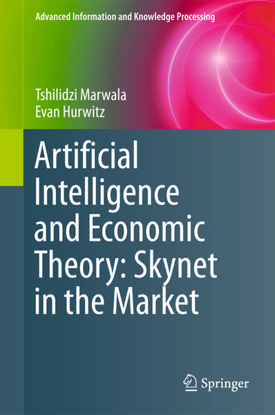 Artificial Intelligence and Economic Theory: Skyne...