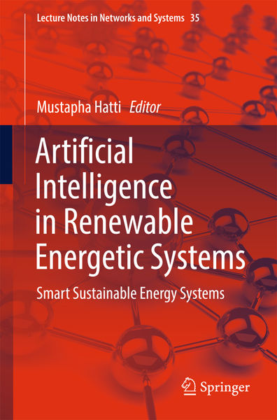 Artificial Intelligence in Renewable Energetic Sys...