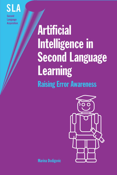 Artificial Intelligence in Second Language Learnin...