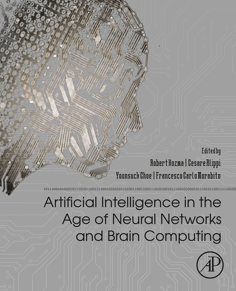 Artificial Intelligence in the Age of Neural Netwo...