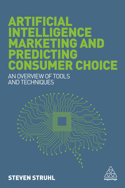 Artificial Intelligence Marketing and Predicting C...