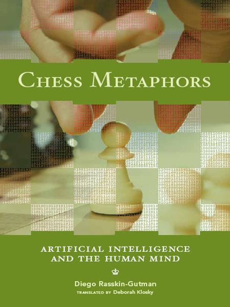 Chess Metaphors
