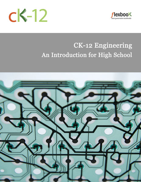 CK-12 Engineering