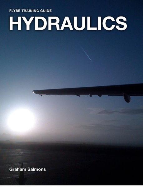 DH4 Hydraulics