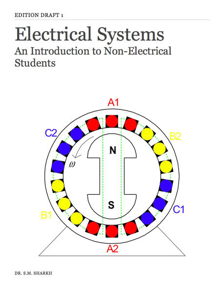 Electrical Systems - An Introduction for Non-Elect...