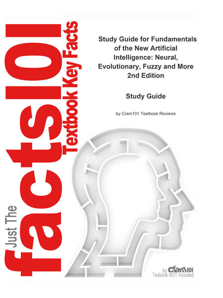 Fundamentals of the New Artificial Intelligence, N...