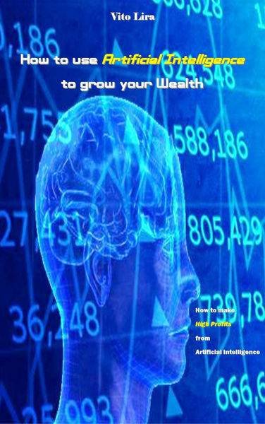 How to use Artificial Intelligence to grow your We...