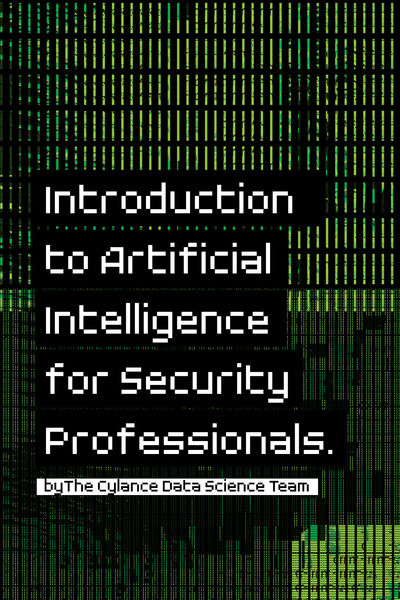 Introduction to Artificial Intelligence for Securi...