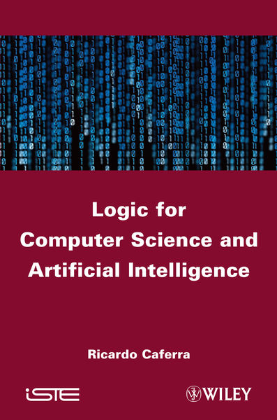Logic for Computer Science and Artificial Intellig...