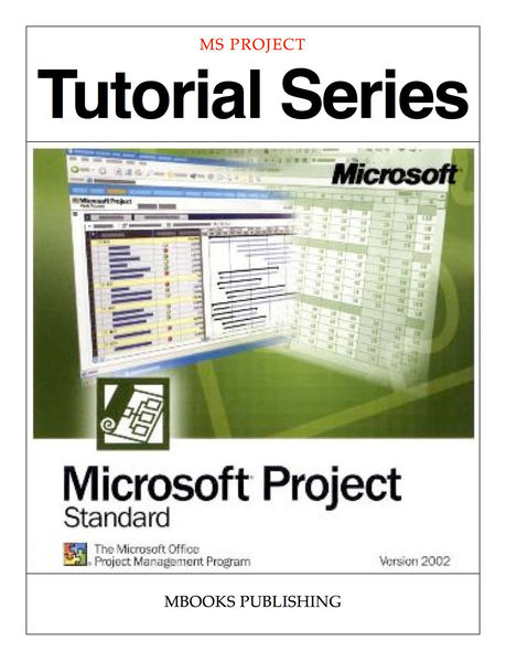 Microsoft Project Tutorials