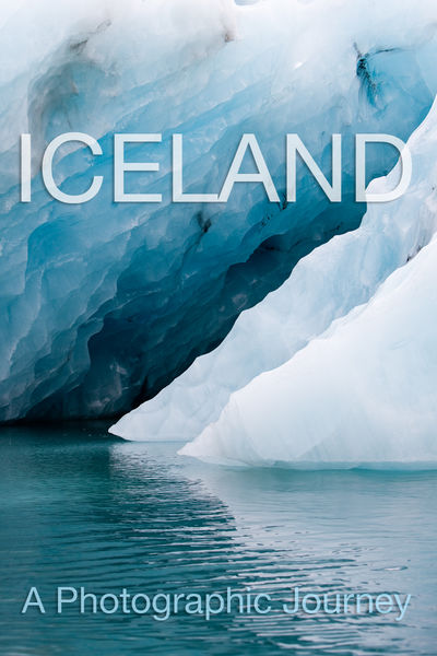My Travels to Iceland