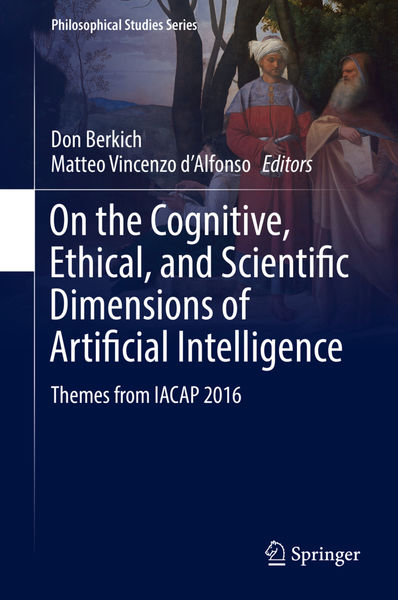 On the Cognitive, Ethical, and Scientific Dimensio...