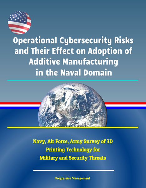 Operational Cybersecurity Risks and Their Effect o...