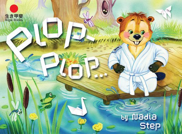 Plop-Plop...