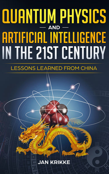 Quantum Physics in the Age of Artificial Intellige...
