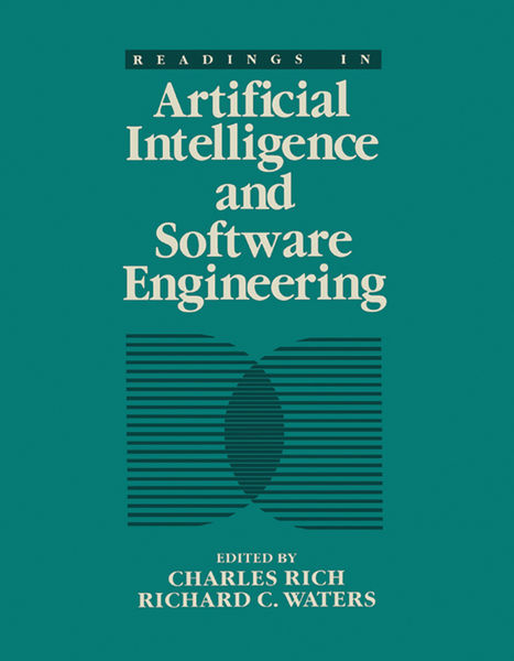Readings in Artificial Intelligence and Software E...