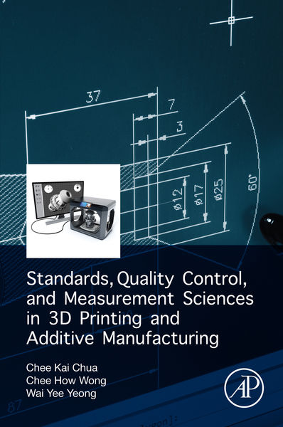 Standards, Quality Control, and Measurement Scienc...