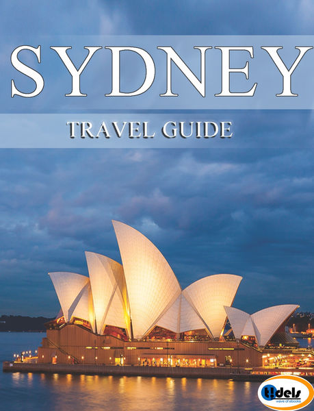 Sydney Travel Guide