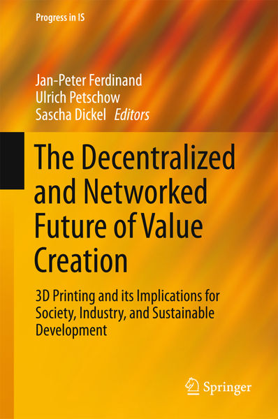The Decentralized and Networked Future of Value Cr...