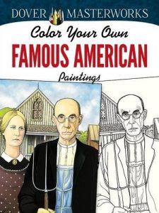 Top 29 Adult Coloring Books That Make Fun
