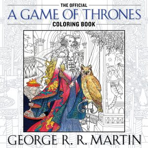 Top 29 Adult Coloring Books That Make Fun