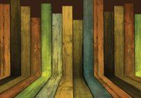 Cengage Advantage Books: Fundamental Statistics for the Behavioral Sciences