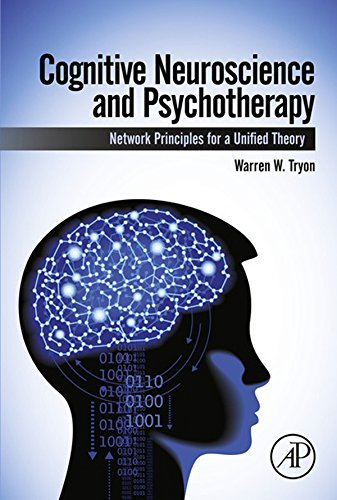 Cognitive Neuroscience and Psychotherapy: Network Principles for a Unified Theory