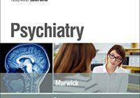 Crash Course Psychiatry