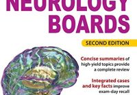 First Aid for the Neurology Boards, 2nd Edition
