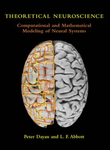 Theoretical Neuroscience: Computational and Mathematical Modeling of Neural Systems (Computational Neuroscience Series)