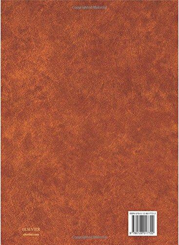 Functional Neurologic Disorders, Volume 139 (Handbook of Clinical Neurology)