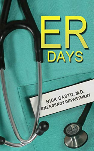 ER Days