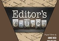 Fiction River: Editor's Choice (Fiction River: An Original Anthology Magazine Book 23)
