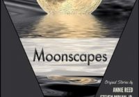 Fiction River: Moonscapes (Fiction River: An Original Anthology Magazine Book 6)