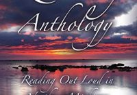 Red Sky Anthology: Reading Aloud in Northern Michigan