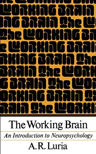 The Working Brain