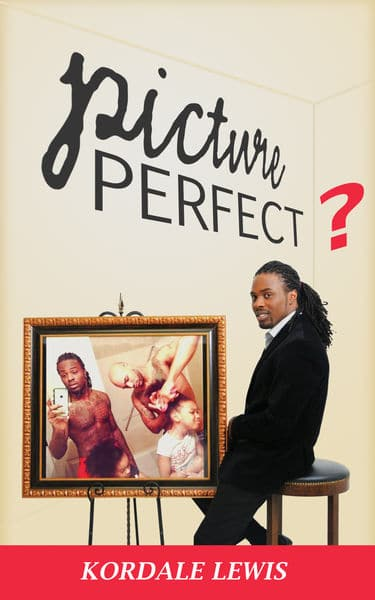 Picture Perfect?