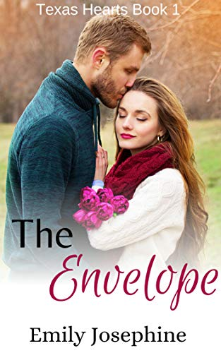 The Envelope (Texas Hearts Book 1)