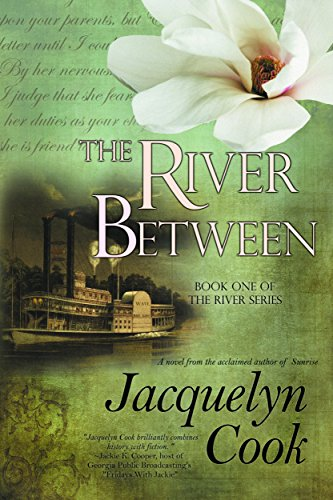 The River Between (The River Series Book 1)