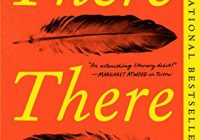 There There: A novel