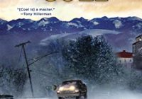 Winter's Child (A Wind River Mystery Book 20)
