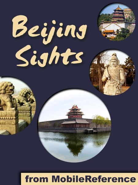 Beijing Sights
