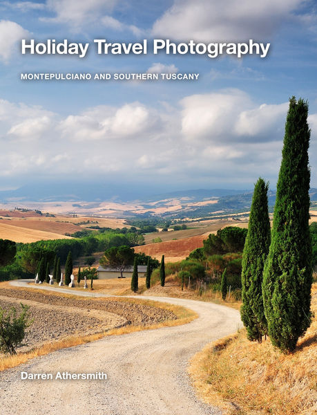 Holiday Travel Photography
