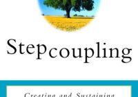 Stepcoupling