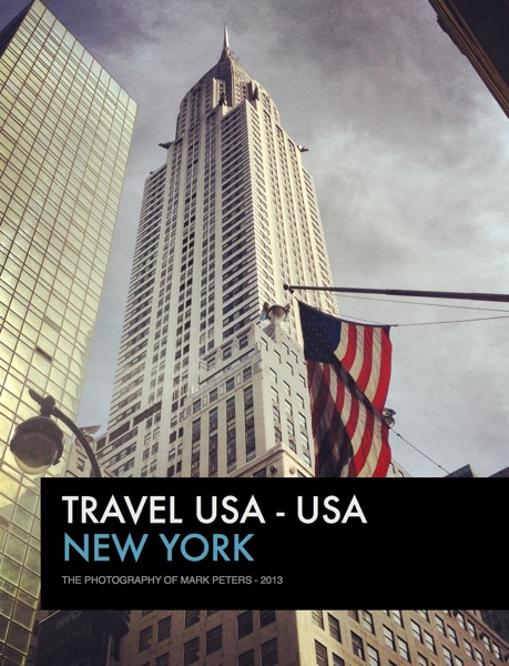 Travel - USA