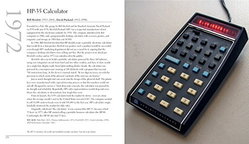 The Computer Book: From the Abacus to Artificial Intelligence, 250 Milestones in...